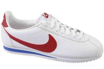 new style faf01 b4b72 Nike, Buty męskie, Classic cortez lth, rozmiar 41