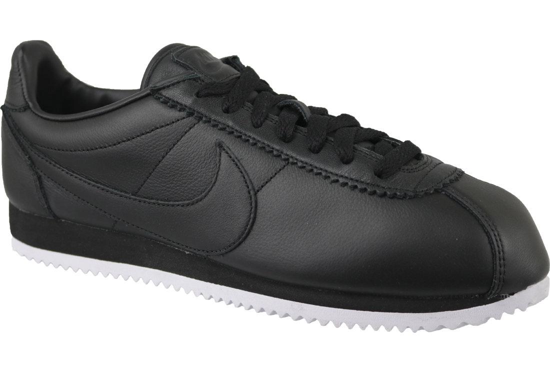 Nike, Buty męskie, Classic cortez prem, rozmiar 46