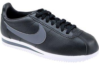 brand new 848e6 5e072 Nike, Buty męskie, Classic Cortez, rozmiar 46