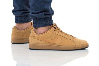 e4c42b62df Nike, Buty męskie, Court Royale Suede 819802-700, rozmiar 46 - Nike ...