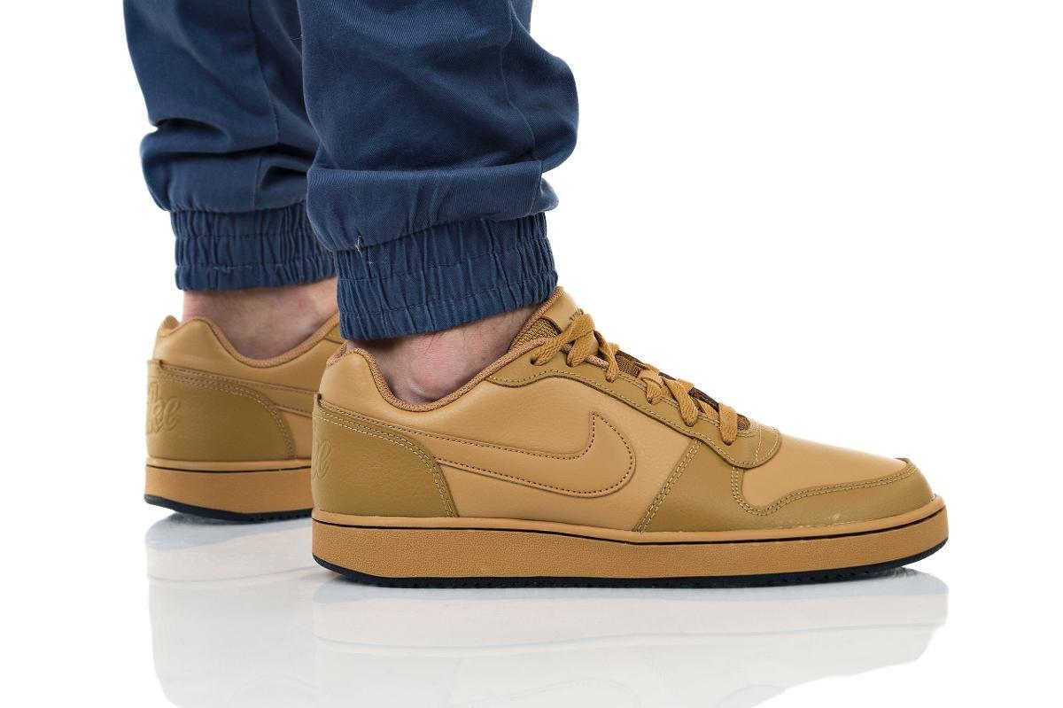 niesamowity wybór Stany Zjednoczone najlepsze buty Nike, Buty męskie, Ebernon LOW AQ1775-700, rozmiar 44 - Nike ...