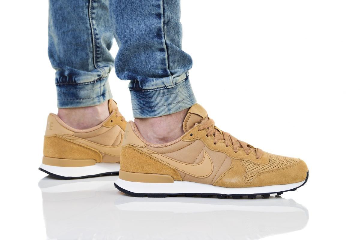 Nike, Buty męskie, Internationalist Se, rozmiar 42 Nike