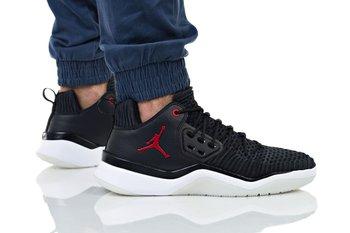 f72e4744b249d Nike
