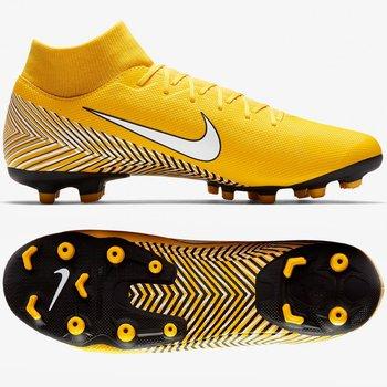 more photos 94e1d cb1a8 Nike, Buty męskie, Mercurial Neymar Superfly 6 Academy MG AO9466 710,  rozmiar 39