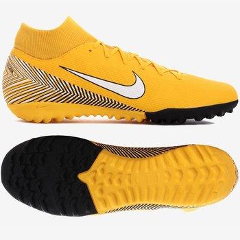 59297d6e0c04e Nike, Buty męskie, Mercurial Neymar SuperflyX 6 Academy TF AO9469 710,  rozmiar 40 1/2