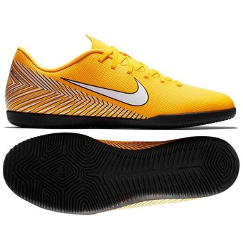 dc5b3bdd783 Nike
