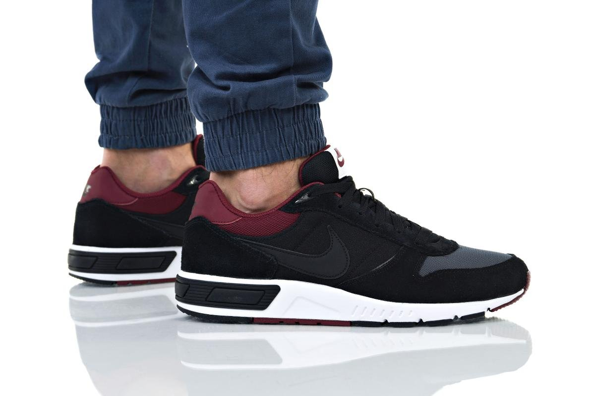 Nike, Buty męskie, Nightgazer 644402 022, rozmiar 45 Nike