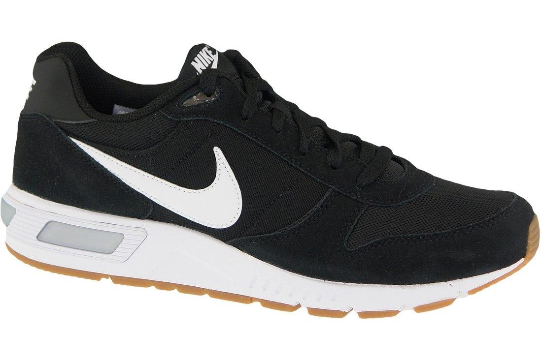 085dd291d4b06 Nike, Buty męskie, Nightgazer, rozmiar 47 - Nike   Moda Sklep EMPIK.COM