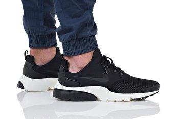 tania wyprzedaż sklep internetowy najwyższa jakość Nike, Buty męskie, Presto Fly Se, rozmiar 42 1/2 - Nike ...