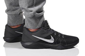 68da67698c23d Nike, Buty męskie, Retaliation Tr, rozmiar 44 1/2 - Nike | Sport ...