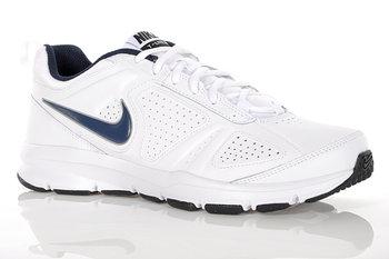 Nike, Buty męskie, T-Lite Xi, rozmiar 40 1/2-Nike