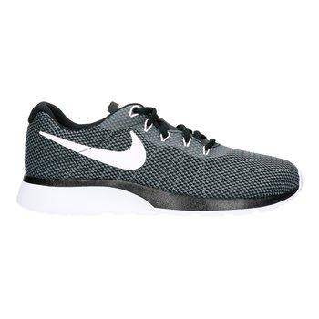 competitive price e7c4f 7d28b Nike, Buty męskie, Tanjun Racer