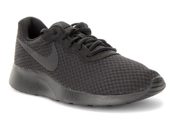 Nike, Buty męskie, Tanjun, rozmiar 43-Nike