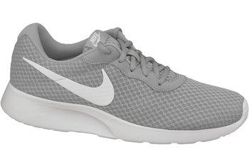 Nike, Buty męskie, Tanjun, rozmiar 44 1/2-Nike