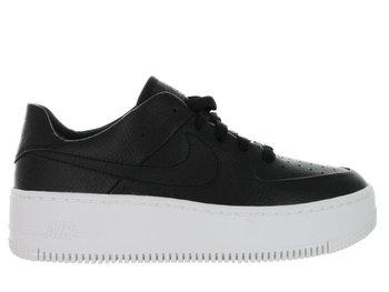 bliżej na gładki delikatne kolory Nike, Buty sportowe damskie, Air Force 1 Sage, rozmiar 38,5 ...