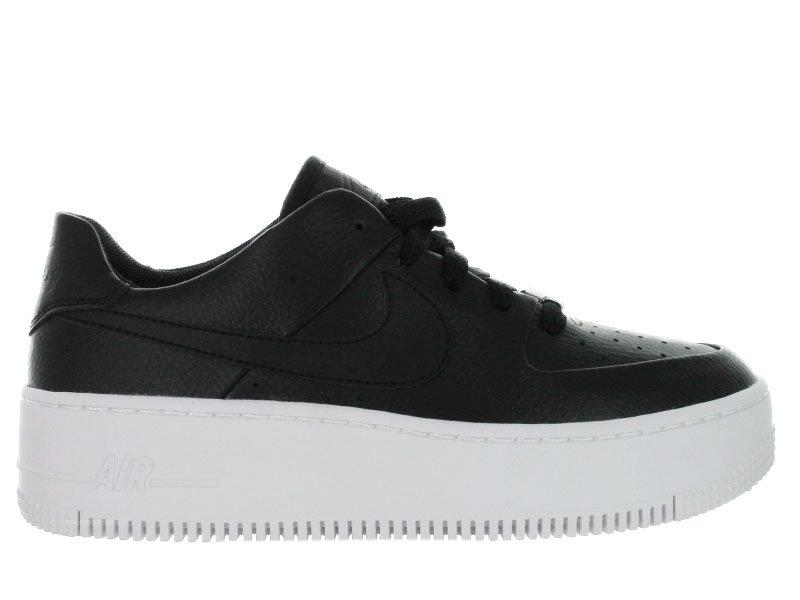 Nike, Buty sportowe damskie, Air Force 1 Sage, rozmiar 41