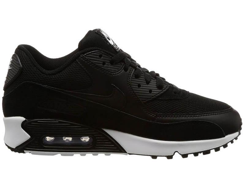 Nike, Buty sportowe męskie, Air Max 90 Essential, rozmiar 44