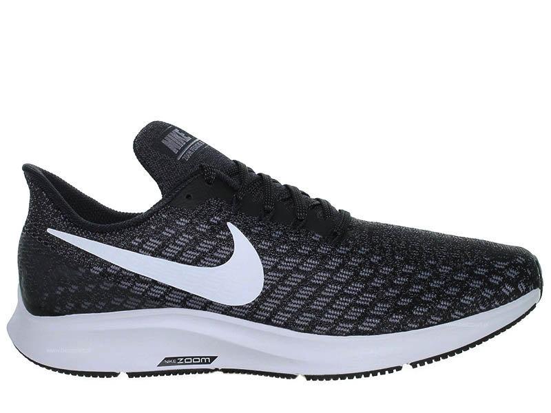 Nike, Buty sportowe męskie, Air Zoom Pegasus 35, rozmiar 42