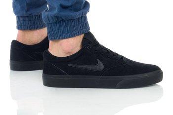 Nike, Buty sportowe męskie, Sb Charge Suede Ct3463-003, rozmiar 41-Nike