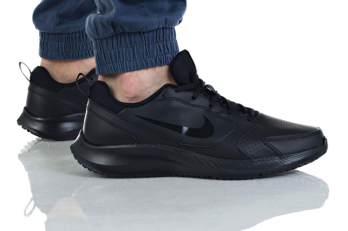 Nike Buty Sportowe Meskie Todos Bq3198 001 Rozmiar 44 1 2 Nike Sport Sklep Empik Com