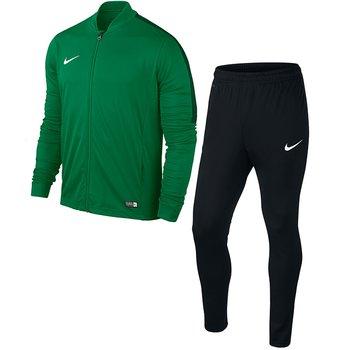 fc4338017 Nike, Dres dziecięcy, Academy 16 Junior KNT Tracksuit 2 808760 302, rozmiar  XL