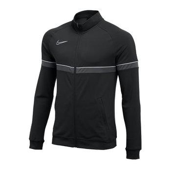 Nike Dri-FIT Academy 21 bluza treningowa 014 : Rozmiar  - L-Nike