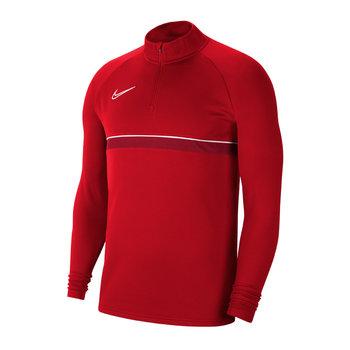 Nike Dri-FIT Academy 21 Dril bluza 657 : Rozmiar  - XXL-Nike