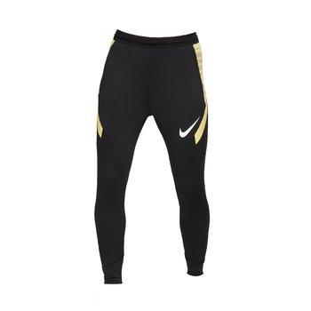 Nike, Dri-FIT Strike 21 spodnie 014, rozmiar M-Nike
