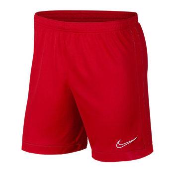 Nike Dry Academy Short 657 : Rozmiar - L-Nike