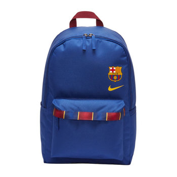 Nike FC Barcelona Stadium plecak 421 : Rozmiar  - duży-Nike