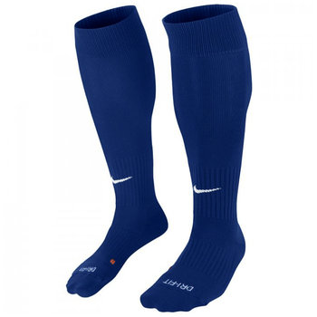 Nike, Getry piłkarskie, Classic II Cush Otc Team, rozmiar 34-38-Nike