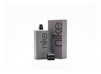 Nike, Graphite Man, woda toaletowa, 100 ml-Nike