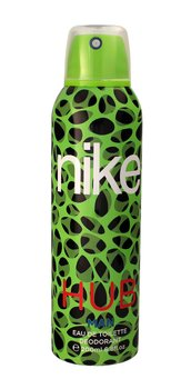 Nike, Hub Man, dezodorant w spray'u, 200 ml - Nike