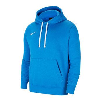 Nike JR Park 20 Fleece bluza 463 : Rozmiar  - 164 cm-Nike
