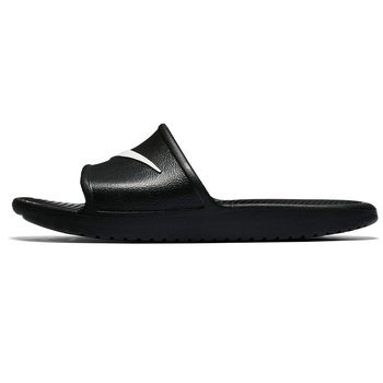 053f54fd9a29e Nike, Klapki damskie, Kawa Shower Sandal 832655 001, rozmiar 40 1/2 ...