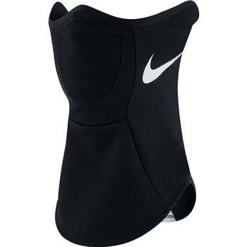 Nike, Komin, Strike BQ5832 013, czarny, rozmiar S/M-Nike