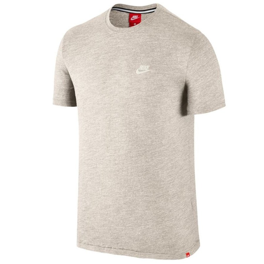 Nike, Koszulka męska, M NSW LEGACY TOP KNT 822570 141 S, rozmiar L