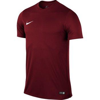 Nike, Koszulka męska, Park VI 725891 677, rozmiar S-Nike