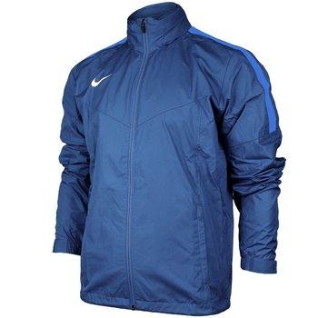 bd6392bd4e102 Nike, Kurtka męska, Team Squad SF1 Sideline Rain JKT 645551 451, rozmiar XL