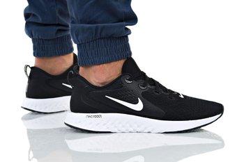 new product 2904f a8c20 Nike, Legend, Buty męskie, React, rozmiar 44 12