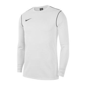 Nike Park 20 Crew bluza 100 : Rozmiar - XXL-Nike