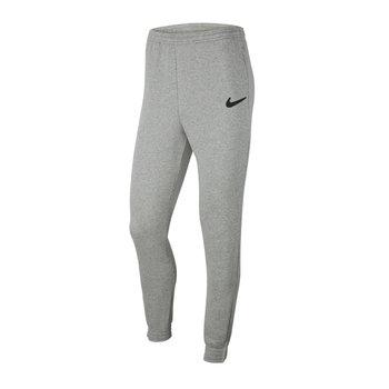 Nike Park 20 Fleece spodnie 063 : Rozmiar  - M-Nike