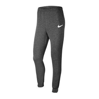 Nike Park 20 Fleece spodnie 071 : Rozmiar  - XXL-Nike