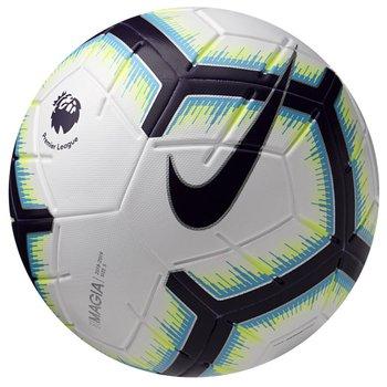 3c375d446 Nike, Piłka, Magia Premier League SC3320 100 - Nike | Sport Sklep ...