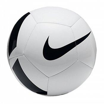 Nike, Piłka nożna, Pitch team sc3166-100, rozmiar 5-Nike