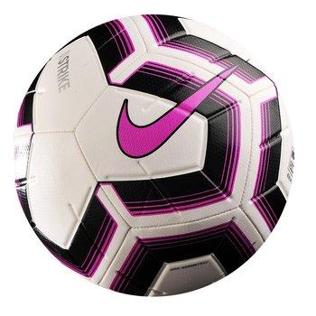 Nike, Piłka nożna, Strike Team SC3535 100-Nike