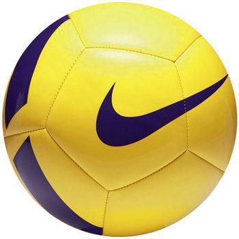 613eeda7b9ab5 Nike, Piłka nożna treningowa na trawę, rozmiar 4 - Nike | Sport ...