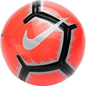 Nike, Piłka nożna treningowa, rozmiar 5-Nike