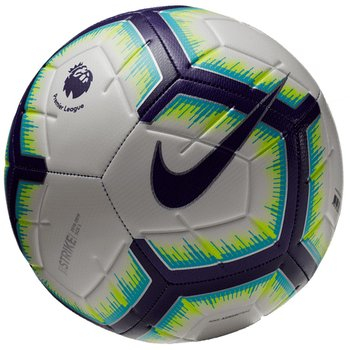 Nike, Piłka, Premierleague Strike SC3311 101-Nike