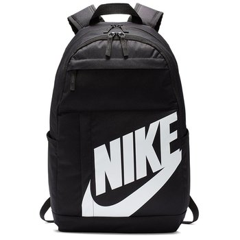 Nike, Plecak, BA5876 082 Elemental 2.0, czarny, 21L-Nike